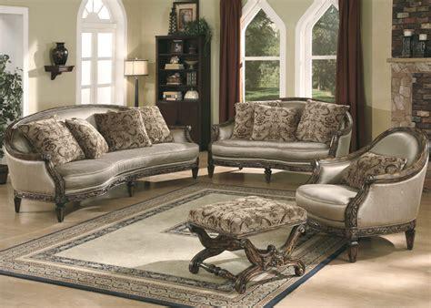 benetti s italia cosenza sofa set