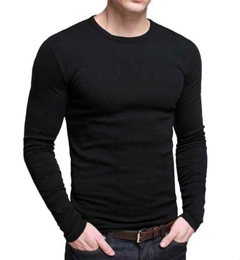 Kaos Tshirt Southwaves jual kaos sleeve black polos t shirt sleeve