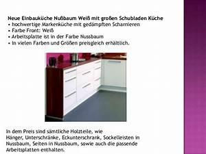 Unterschränke Küche Günstig : kueche guenstig kaufen ~ Buech-reservation.com Haus und Dekorationen