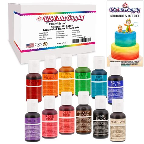 cuisine color food coloring imgkid com the image kid has it
