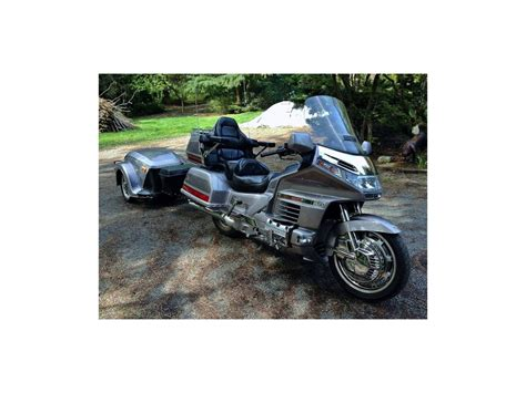 Used Fishing Boat Dealers Near Me by Freedom Powersports New Used Atvs Boats Motorcycles