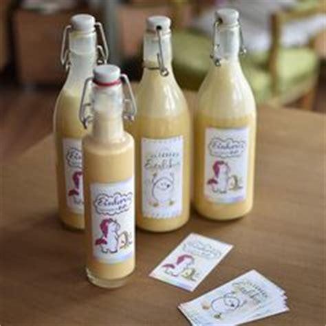 etiketten vorlagen fuer marmelade glaeser und flaschen