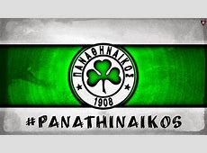 Panathinaikos Wallpaper #1 Football Wallpapers