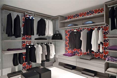 design ideas for walk in how to organize closet design