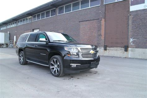 troy armoring company armored suv  sale contact