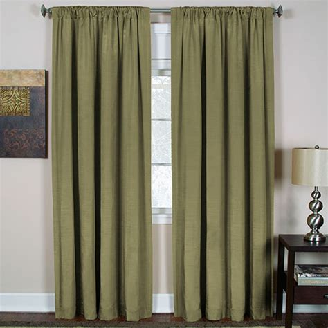 Boscovs Blackout Curtains blackout curtains thermal curtains insulated boscov s