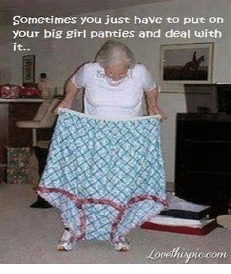 Big Girl Meme - funny memes memes of 2016 on sizzle 9gag