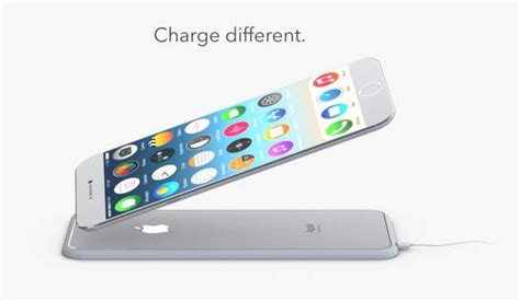 iphone 7s release date iphone 7s release date price specs and features