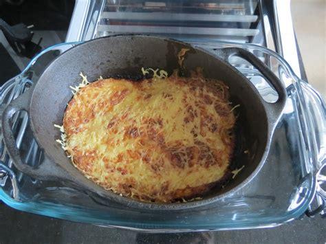 cuisine basse temperature recette endives au jambon