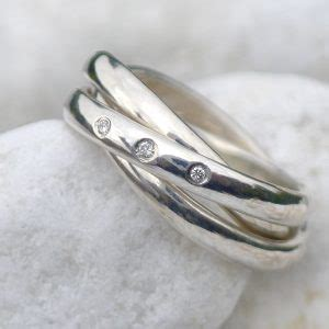 russian wedding rings buy design learn about trinity rings by lilia nash