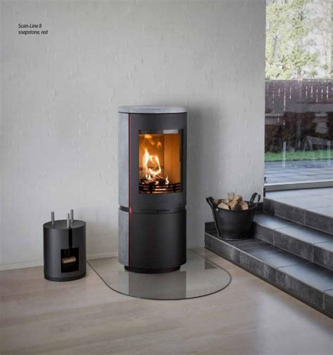stoves classic fireplaces
