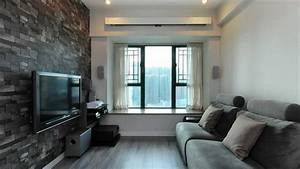 diamond design hong kong limited interior design With interior design for small apartments hong kong