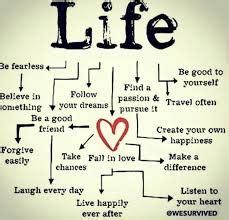 quotes  english life quotes iamhja