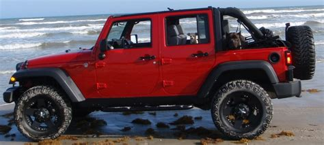big red jeep 17 best images about jeeps on pinterest cute photos