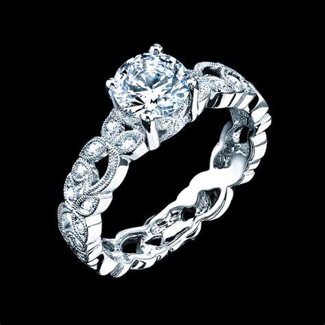 Floral Wreath Engagement Ring  Weddingringsm. Tulip Engagement Rings. Coloured Gemstone Rings. Gear Wedding Rings. Gypsy Style Engagement Rings. Ultimate Engagement Rings. Synchronizer Rings. Rectangular Engagement Rings. Blossom Engagement Rings