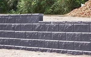 Concrete retaining walls design mom what do you think