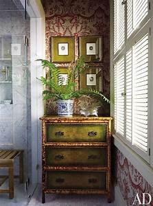 British & French Colonial Style Rooms The Rhapsody