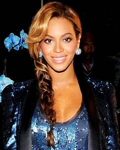 """The """"Braids and Pixie"""" Effect: Best Celebrity Hairstyle ..."""