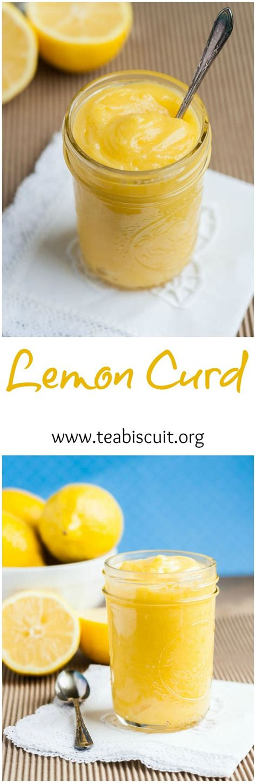 25 best ideas about recipe for lemon curd on lemon curd dessert recipes using