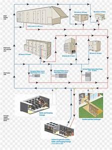 356fe Ground Source Heat Pump Wiring Diagram