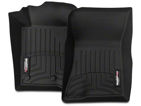 can you paint weathertech floor mats weathertech mustang front floor liners black 446991 15 17 all free shipping