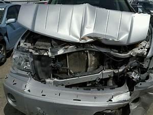 Used Parts 2007 Chrysler Aspen Limited 4x4 4 7l V8 Engine