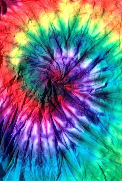 dye iphone wallpaper tie dye