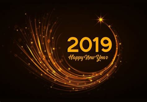 Happy New Year Wishes 2019 Quotes For Friends Family Best