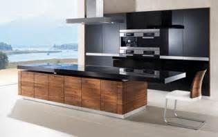modern kitchen island table fantasykitchens in modular kitchen page 2