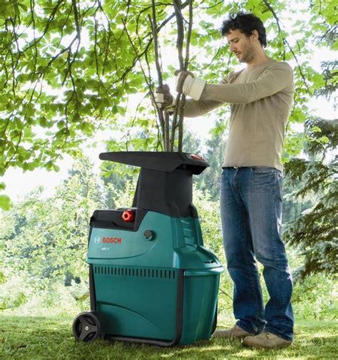 Garten Landschaftsbau Duisburg Meiderich by H 228 Cksler Bis 4 Cm Astst 228 Rke Leiseh 228 Cksler Elektro