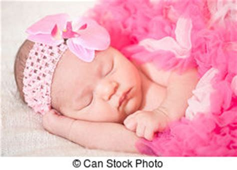 reci 233 n nacido imagenes stock photo 130 418 reci 233 n nacido