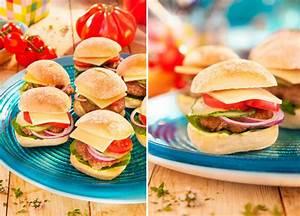 Silvester Snacks Ideen : snacks f r party fingerfood herzhafte snacks zubereiten ~ Lizthompson.info Haus und Dekorationen
