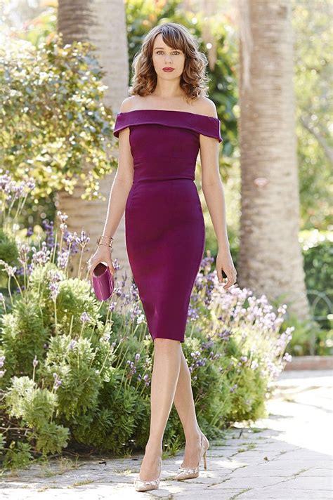 clothes ideas  weddings birthday bashes garden parties