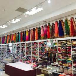 roopam sarees    reviews womens clothing
