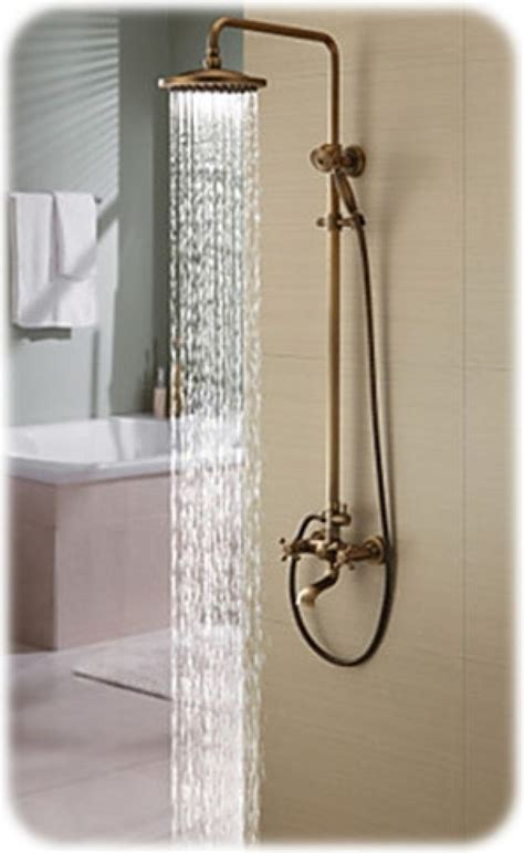 shower faucet   shower fixtures reviews