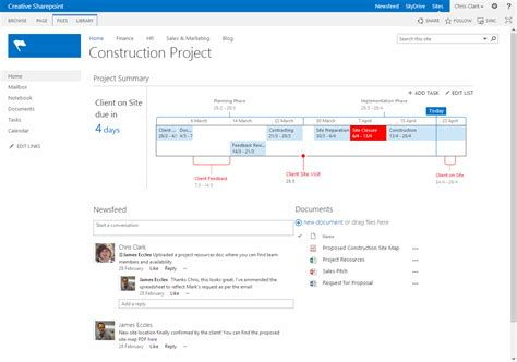 sharepoint 2013 site templates 24 images of sharepoint template project 2013 leseriail
