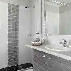 bathroom feature tiles ideas 1000 images about feature tiles on feature tiles mosaic tiles and images