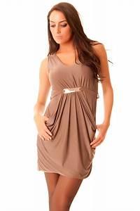 robes pas cher femme With robe tunique pas cher