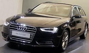 Audi A6 Avant Ambiente : audi a4 avant s line neues modell modelljahr 2015 2014 2 0 tdi 140 kw 190 ps neuwagen eu ~ Melissatoandfro.com Idées de Décoration