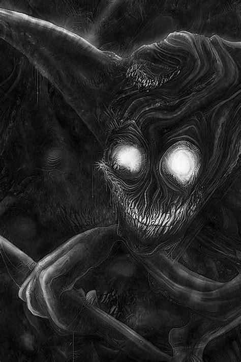 scary wallpaper allwallpaperin  pc en