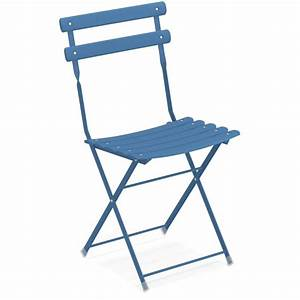 Emu Arc En Ciel : emu arc en ciel folding chair nunido ~ Watch28wear.com Haus und Dekorationen