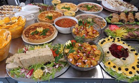 cuisine a emporter plat à emporter cuisine