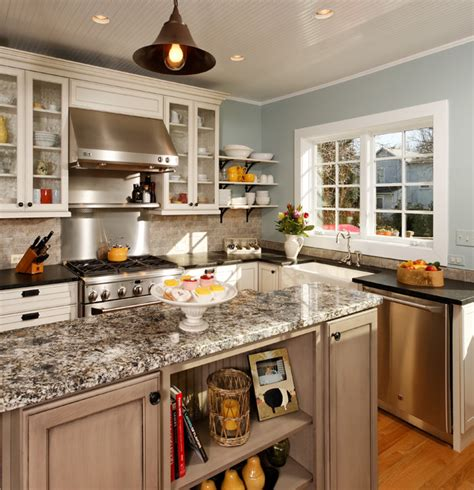 modern country kitchen traditional kitchen dc