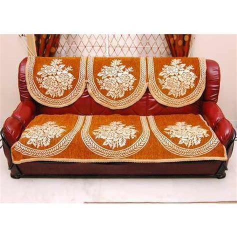 handcrafted sofa covers  goregaon  mumbai india fab