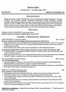 dorable resume maker for students vignette resume ideas With resume builder for recent college graduates