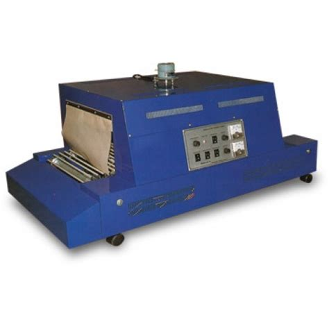 table top shrink wrapping machine asterpac sdn bhd