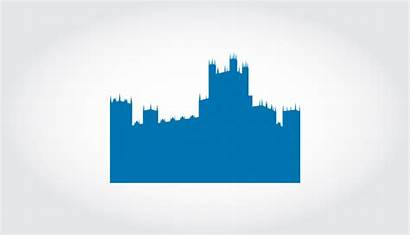 Downton Abbey Clipart Leadership Icon Lessons Clipground