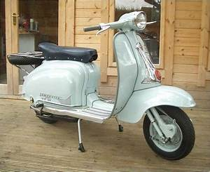 1000+ images about Mods and there lambretta on Pinterest ...