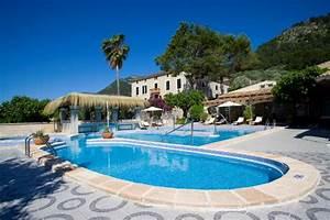 Beste Campingplätze Spanien : 39 beste hotels spanien 39 buchen ~ Frokenaadalensverden.com Haus und Dekorationen
