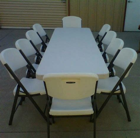 8ft banquet table seats how many best table 2018